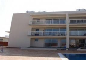 Paralimni, Famagusta, 1 Bedroom Bedrooms, ,1 BathroomBathrooms,Apartment,Long Term Rental,1002