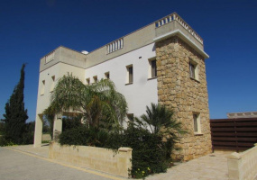 Pernera, Famagusta, 3 Bedrooms Bedrooms, ,1 BathroomBathrooms,Villa,Long Term Rental,1003